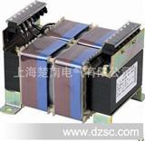 单相机床变压器 JBK3机床控制变压器 BK控制变压器