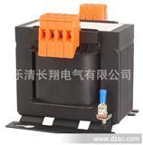 批发JBK5-630VA全铜机床变压器