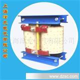 D D G / D G 系列低电压大电流变压器 双柱式全铜大电流变压器