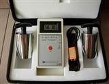 斯莱德SL-030B数显重锤式表面电阻测试仪