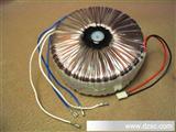 CE环型变压器