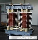 ,进出口大功率变压器BK-6000VA,朗雳安全变压器