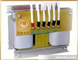 三相变单相斯考特变压器厂家 特种变压器 体积小 性能优 安全可靠