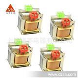 厂家优质上海地区生产梅赛牌单相控制变压器  多组输出变压器