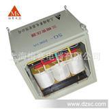 厂家三相干式控制变压器 sbk sg-20kva 安全变压器