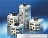 调压器变压器TDGC2-3KVA 0-250V调压器TDGC2-3KVA单相调压器