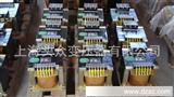 WJZ11路灯节能变压器 单相低频路灯变压器