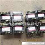 150W控制变压器 单相控制变压器 BK-150VA 220V/36V变压器