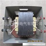 JMB-3000VA单相隔离变压器 单相行灯变压器 一只起卖