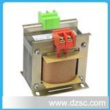 西安JBK1-500VA机床控制变压器,剪板机变压器JBK1