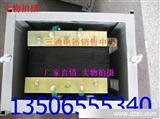 JMB系列照明变压器 行灯控制变压器 JMB-200VA变压器
