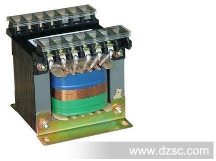 捷配电子市场网 元器件 变压器 其他变压器  外形结构: 立式 效率(&et