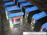 变压器厂家 低压变压器厂家 柳市控制变压器厂家 隔离变压器厂家