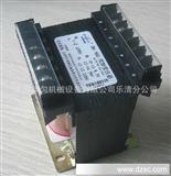 控制变压器 bk控制变压器 单相控制变压器