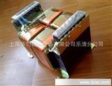 小型变压器 全铜BK单相小型变压器 BK-20KVA单相小型变压器