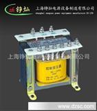 四川机床控制变压器  (安全保证)BK变压器