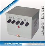 厂家直销JMB-4KVA照明行灯变压器/机床控制变压器/单相隔离变压器
