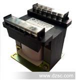 【质量保证】厂家直销多种规格的  三相变压器