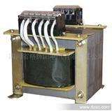 机床控制变压器干式变压器油浸变压器足量全铜QQ457102648