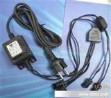 户外防水变压器,有欧盟TUV/GS认证的户外变压器