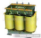 电源变压器 干式变压器 自耦变压器 电力隔离变压器