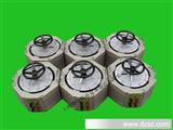 接触调压器 数显调压器 低价推出