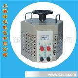 10KVA单相数显调压器、接触式调压器、自耦式调压器信息