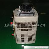 【厂家直销】美观 大功率电子调压器TDGC2-5KVA 0-300V可调