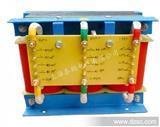 节电变压器 调零变压器 自耦变压器 三相变压器