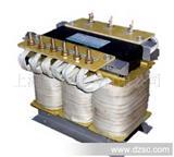起动自耦补偿变压器 起动变压器 起动降压变压器