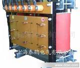 TOSG调零节电变压器 自耦变压器