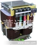 UV变压器/UV灯变压器/UV机变压器