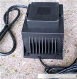 700W大功率户外防水变压器