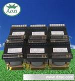 BK输入220V输出220V安全隔离变压器