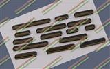 广濑FH26系列多个型号FPC连接器原装现货