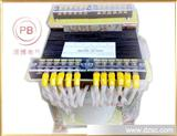 OBK-14KVA单相自偶变压器