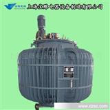 TDA油浸式感应调压器.O-650V可调