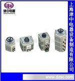 【】数显调压器 手动调压器.电动调压器 带表