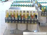 隔离变压器,深圳变压器,广州变压器,东莞变压器