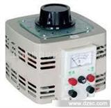 单相手动调压器  三相手动调压器TDJC2  TSGC2系列