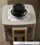 调压器 冠多电动调压器 家用调压器 调压变压器