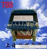 【上海统变】DG单相干式隔离变压器【欢迎来电洽谈】