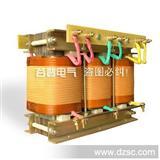 单相低压变压器(F级)上海隔离变压器||变压器生产厂|变压器厂|