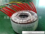 电焊机 用 全铜 环形自偶变压器