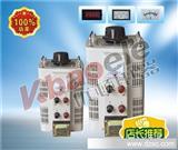 TDGC2-15K 单相接触调压器  厂家直销 调压器 单相调压器