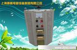 【厂家热销 质优价低】上海晋衡牌TDGC2单相接触调压器