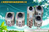 【厂家热销 质优价低】上海晋衡牌TDGC2/TSGC2系列手动调压器
