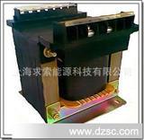 【上海求索能源】厂家直销单相自耦干式试验变压器