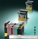 SG多相大电流三相变单相变压器(定做非标变压器)