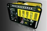 移动式发电电焊机/民用发电电焊机